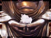 Entspannung & Meditation