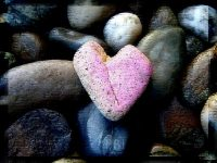 Liebe & Romantik