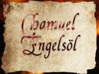 Chamuel Engelsöl