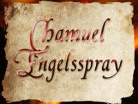 Chamuel Engelsspray