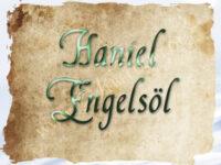 Haniel Engelsöl