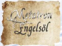 Metatron Engelsöl