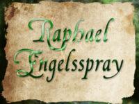 Raphael Engelsspray