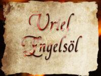 Uriel Engelsöl