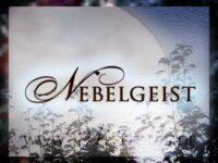 Nebelgeist