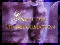 Engel der Transformation