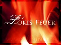 Lokis Feuer