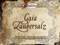 Gaia Zaubersalz