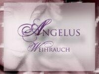 Angelus Weihrauch