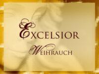 Excelsior Weihrauch