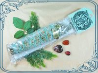 Sweetcense Smudge Stick