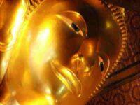 Meditation & Einkehr