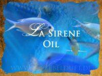 La Sirene Vodou Öl