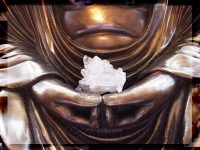 Meditation & Erdung