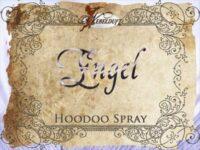 Engel Hoodoo Spray
