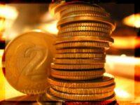 Wohlstand & Geld