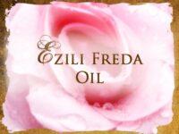 Ezili Freda Vodou Öl