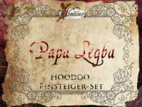 Papa Legba