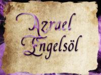 Azrael Engelsöl