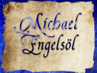 Michael Engelsöl
