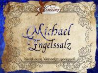 Michael Engelssalz