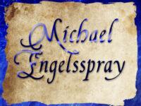 Michael Engelsspray