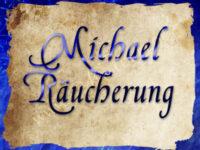 Michael Räucherung