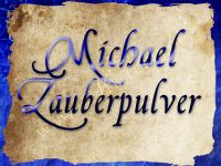 Michael Zauberpulver