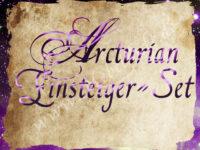 Arcturians einsteigerset