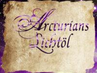 Arcturians lichtoel