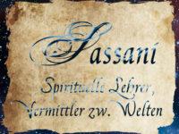 Sassanis