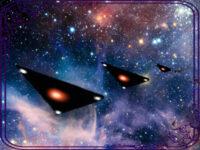 Sternenzauber Sitzung