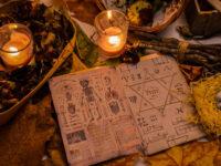 Individuelle Zauberanleitung & Beratung